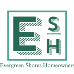 Evergreen Shores Homeowners